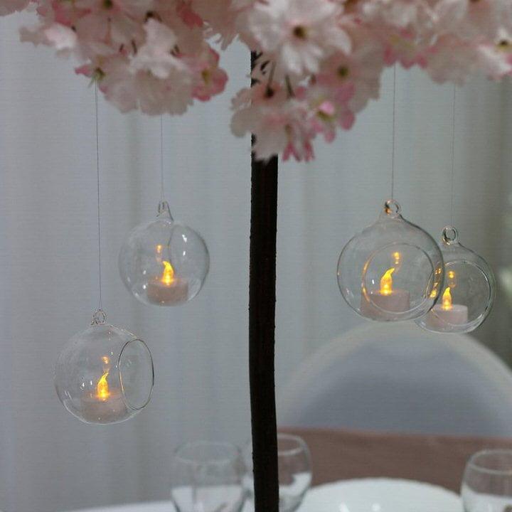 Cherry Blossom Tree decorations